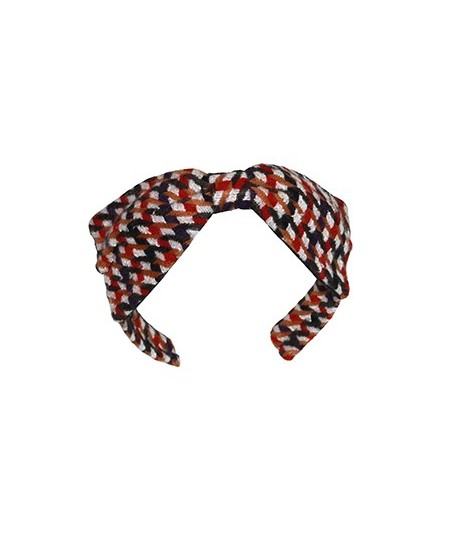 tw5-tweed-center-bow-trimmed-headband