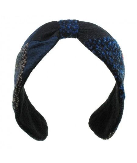 ec6-patchwork-center-divot-earmuffs