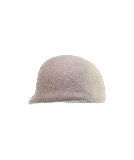 60s Cap Duzzy Domed Cap Hat
