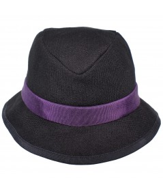 ht329b-canvas-trilby-with-contrast-trim