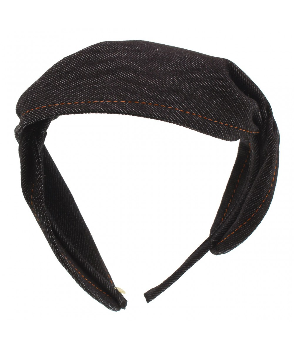 dm3-twisted-denim-turban-headband