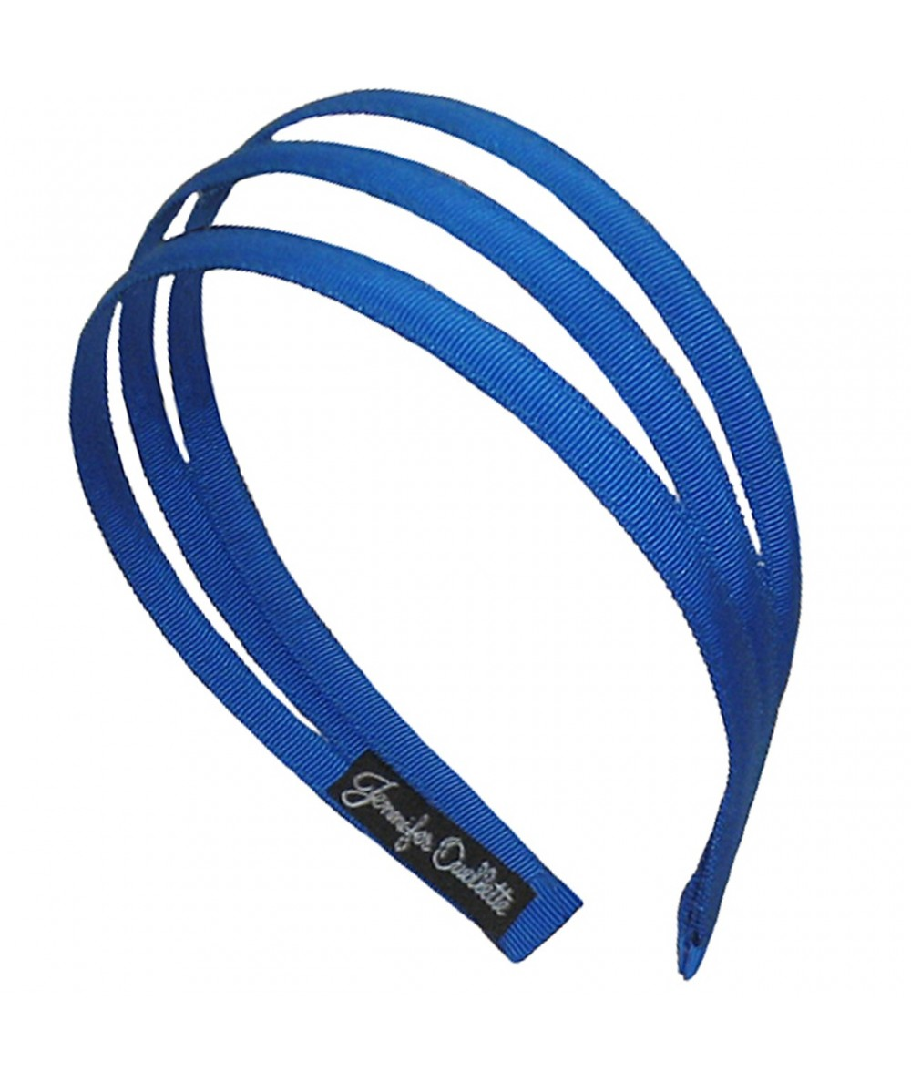 n3g-3-basic-skinny-grosgrain-headbands-in-1-band