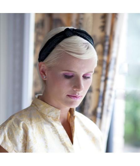 nl4-winter-mesh-side-knot-turban-headband