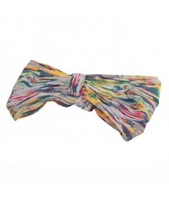Liberty Print Head Wrap