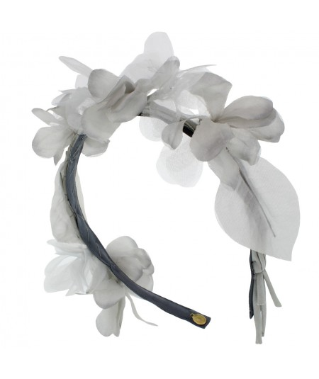 or8-delicate-organza-flower-headpiece