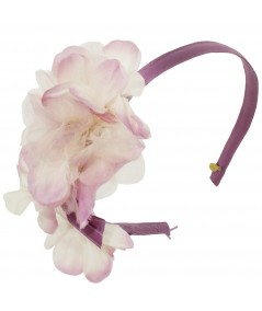 or9-beautiful-organza-flower-trimmed-headband