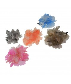 orpy1-organza-flower-pom-pom-on-pony