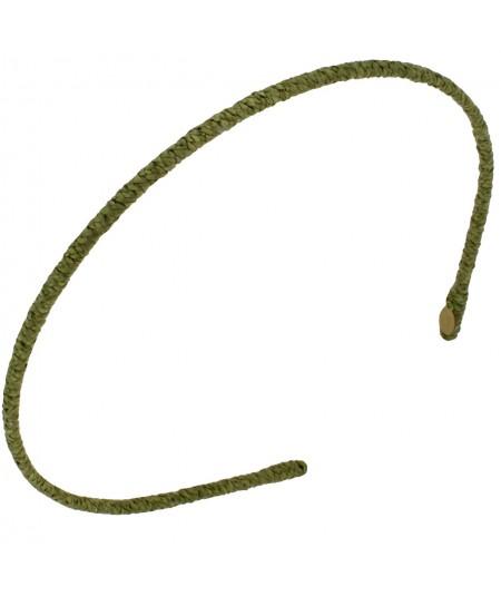 sk01-wrapped-pagalina-straw-super-skinny-basic-headband