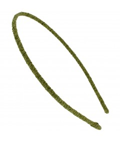 sk01-wrapped-pagalina-straw-super-skinny-basic-headband