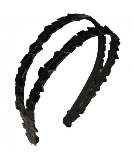 pp2-eco-recycled-solid-patent-leather-double-headband