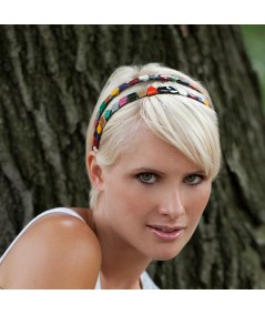 pp3mc-recycled-multi-colored-patent-leather-double-headband