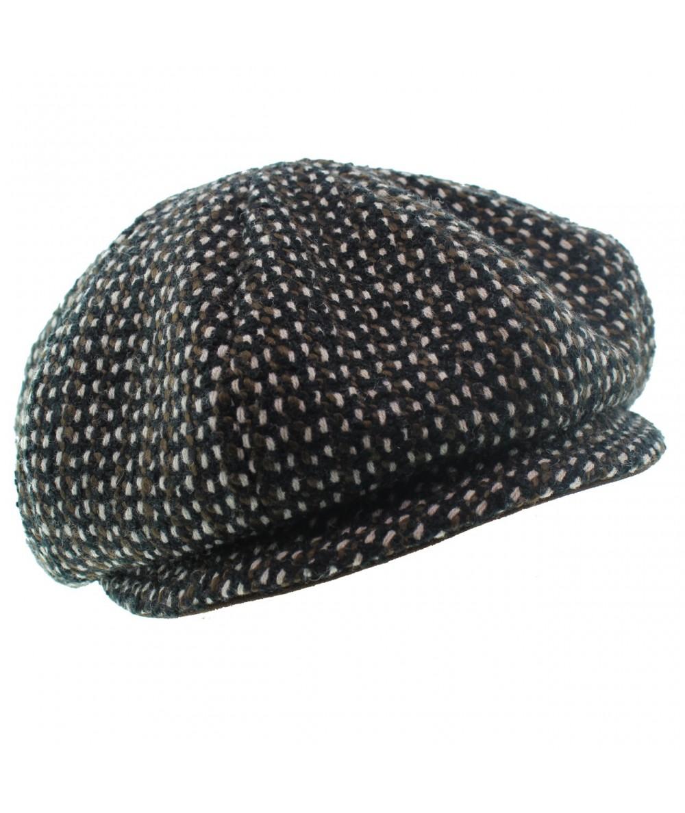 ht380-boucle-news-boy-cap