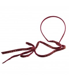 VS06 Wine headband