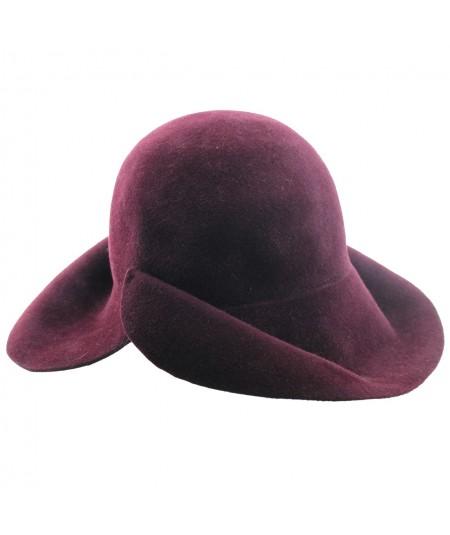 ht376-felt-winter-ann-draped-hat