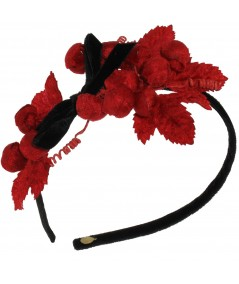 bfn15-wreath-of-berries-on-basic-headband