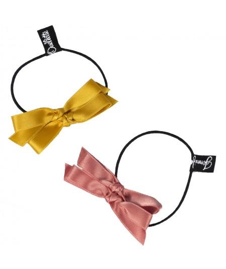py46-double-satin-bow-pony-on-skinny-elastic