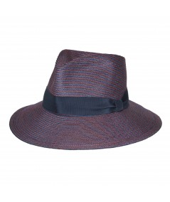 ColorStitch Cooper - Painter Hat