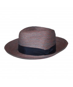 ColorStitch Cooper - Subway - Mens Hat