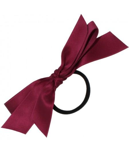 py82-jennifer-ouellette-classic-satin-bow-pony-elastic