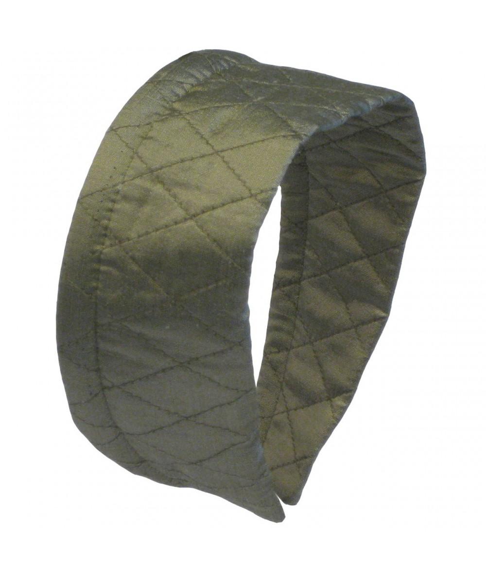 qt1x-quilted-classic-wide-headband