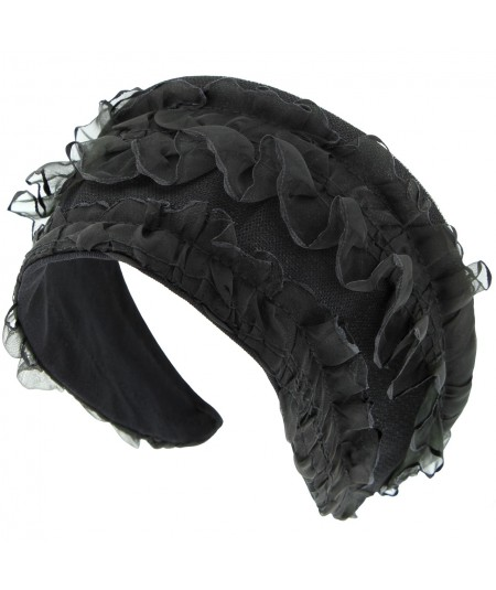 rf1j-super-wide-organza-ruffle-headband