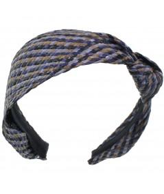 jennifer-ouellette-raffia-headband-turban-deep-sea