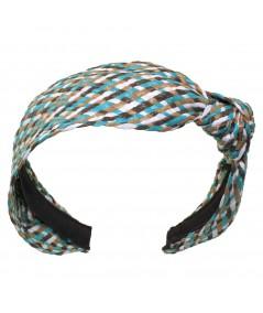 jennifer-ouellette-raffia-headband-turban
