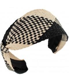 rfb4-checkered-raffia-side-turban