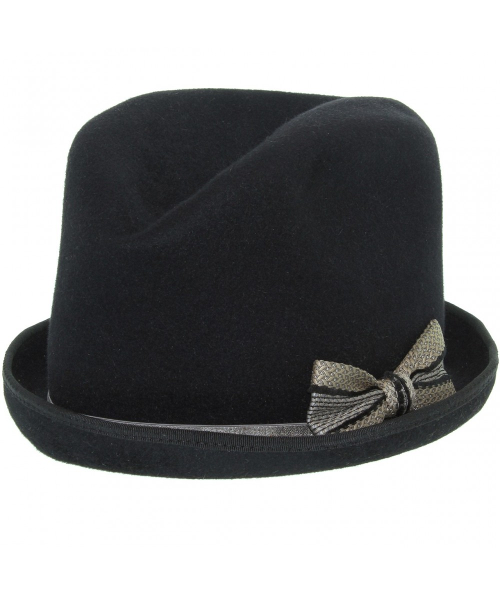 m13-tall-fur-felt-trilby