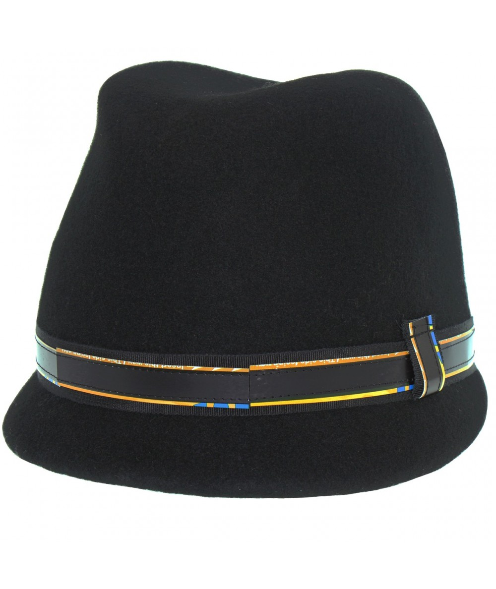 mtah4-wool-felt-trilby-with-nyc-metro-card-band