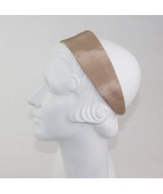 PEcan Bengaline Wide Headband