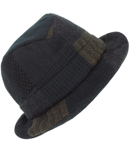 wh51-recycled-jennifer-ouellette-patwork-fabric-fedora