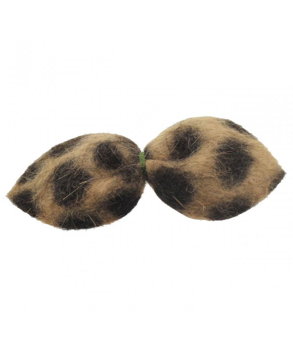 lp10-leopard-bowtie-long-pin