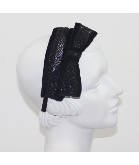 nl16-winter-mesh-extra-wide-with-side-bow-headband