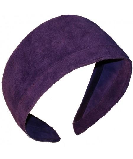 sd1x-suede-extra-wide-basic-headband