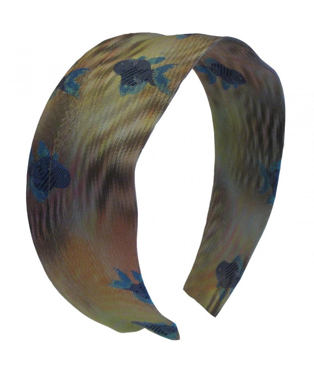 sfh1w-basic-wide-fish-print-headband