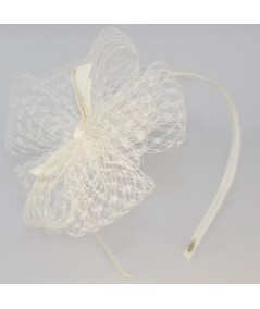 vn9pb-bridal-vintage-tulle-side-puff-headband