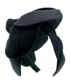 ht368-felt-flower-headpiece