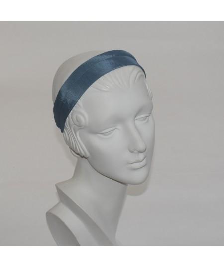 Cadet Bengaline Medium Wide Headband