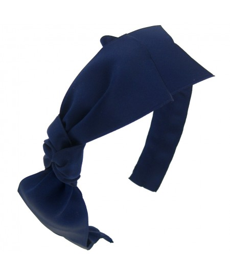 st02-satin-ribbon-side-bow-detail-headband