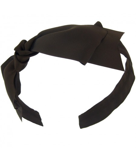 st02-satin-ribbon-side-bow-detail-headband