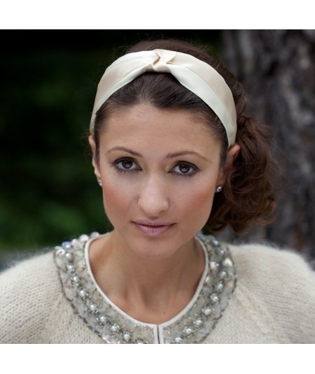st10-satin-center-knot-contrast-turban-headband