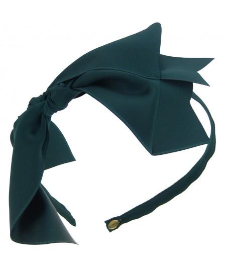 st200-satin-double-side-bow-headband