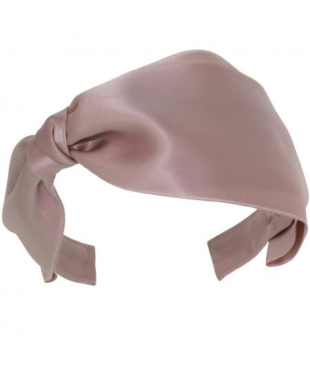 st250-classic-satin-side-bow-headband