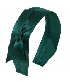st2w-wide-satin-side-bow-headband