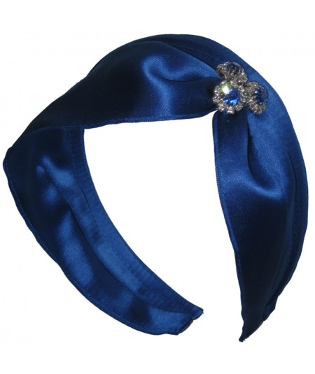 st33x-sparkle-trimmed-extra-wide-satin-headband
