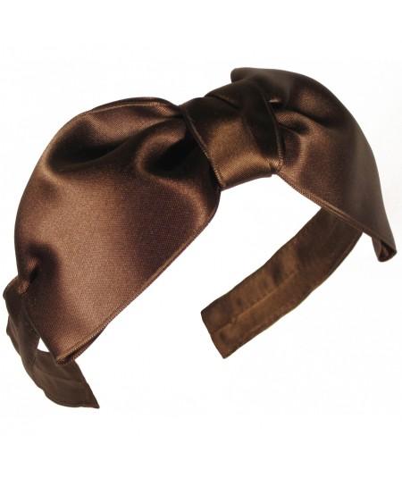 st5s-large-satin-bow-headband