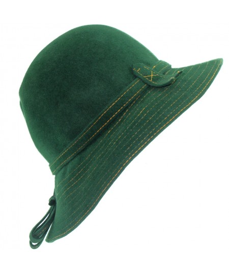 w921-velour-felt-trilby-with-colored-stitch-accent