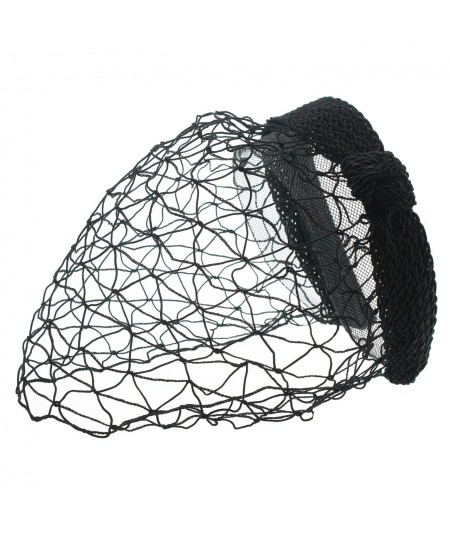 fcr13-birdcage-veil-fascinator