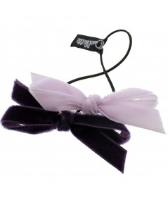 py351-two-toned-velvet-bows-pony